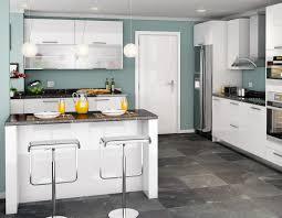 kitchen cabinets miami kitchen decoration