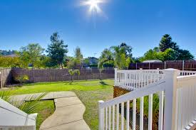 helix st spring valley helix backyard deck u2013 rbd