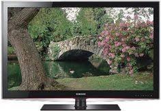 best black friday deals 32 inch tv samsung ln32d550 32 inch 1080p 60hz lcd hdtv black 2011 model