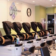 edelweiss nail salon prices u0026 reviews wilmette il