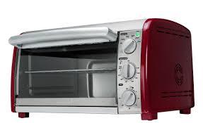 Kitchen Aid Toaster Ovens Kitchen Aid Toaster Oven Images 4moltqa Com