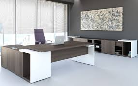 bureau de direction occasion magnifique bureau de direction design 67801 8493053 beraue