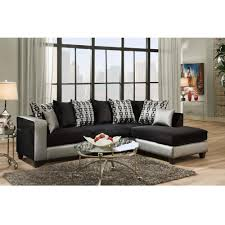 flash furniture riverstone implosion black velvet sectional flash furniture riverstone implosion black velvet sectional