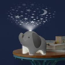 skip hop owl night light amazon com skip hop moonlight melodies nightlight soother