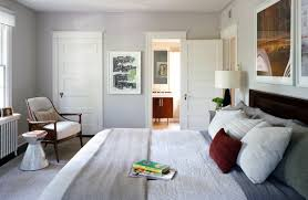 Neutral Wall Colors For Bedroom - 10 colorful ways to use pastels in your modern interiors