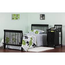Dream On Me 5 In 1 Convertible Crib by Dream On Me Baby Furniture