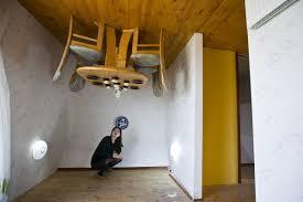 upside down house floor plans home design home design upside down house poland outstanding