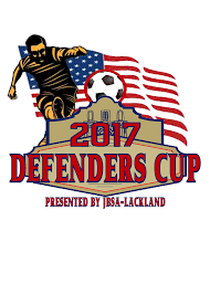 Lackland Air Force Base Map 2017 Defender U0027s Cup National Military Soccer Tournament