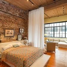 Curtains Seattle Seattle Sheer Curtains Bedroom Industrial With Hardwood Flooring