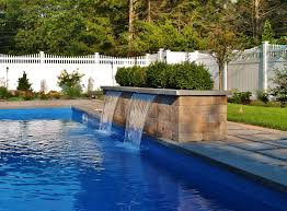 Amazing Pools Swimming Pools Pool Scapes U0026 Water Features