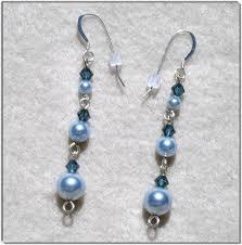 diy drop earrings 587 best diy jewelry images on jewelry ideas jewelry
