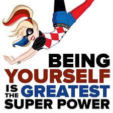 best 25 super powers ideas on pinterest elemental powers