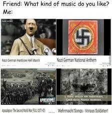Fuck You Memes - fuck you dank memes amino