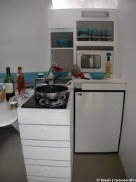 cuisine caravane cuisine pour caravane magasin de accessoire norge maisonbois