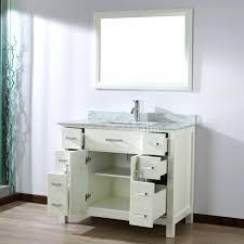 Bathroom Vanity Cabinet Sets Bathroom Vanities And Cabinets Sets Linen Cabinets A Bathroom