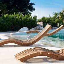 Aluminum Chaise Lounge Pool Chairs Design Ideas 91 Best Pool Furniture Ideas Images On Pinterest Outdoor Pool