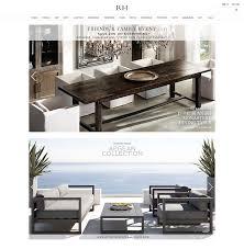 dining tables restoration hardware sofa reviews 2015 restoration