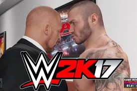 wwe 2k17 review ign wwe 2k17 22 new screenshots you need to see
