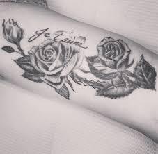 eighth element tattoo anaheim tattoo artists u0026 shops