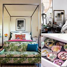 bedroom organization ideas organization ideas for bedroom luxury home design ideas