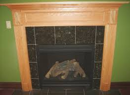 fireplace top heatilator fireplace insert best home design