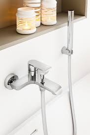 62 best teorema style images on pinterest faucets taps and
