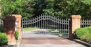 gate paint colors gate paint colors suppliers and manufacturers