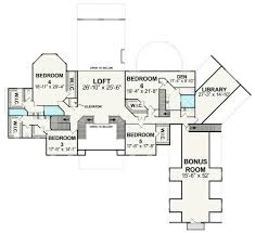 floor plans log homes plans log home floor plans and designs get a quote wisconsin log
