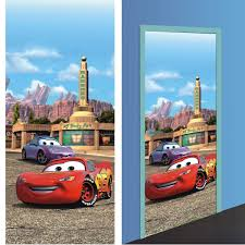 chambre b b cars modele chambre bebe garcon 5 disney cars 2 d233coration murale
