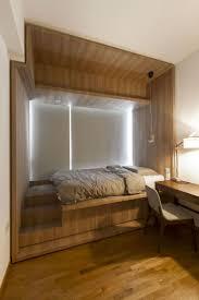Furniture Bed Design Best 25 Platform Beds Ideas On Pinterest Platform Bed Platform