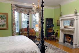 savannah bed and breakfast reviews foley house inn top rated b u0026b