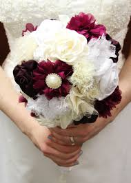diy bridal bouquet diy wedding bouquet bridal tutorial