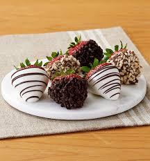 White Chocolate Dipped Strawberries Recipe 88 Best Choc Dipped Strawberries Images On Pinterest Chocolate