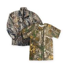 Youth Camo Recliner Camo Products Realtree