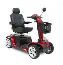sedia elettrica per disabili scooter e carrozzine elettriche per disabili ortopedie baldinelli