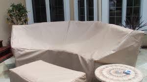 Custom Outdoor Patio Furniture Covers - outdoor furniture covers custom furniture slip covers patio