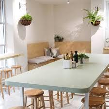the nourish u0027d kitchen adelaide