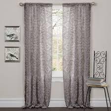 stella window curtain