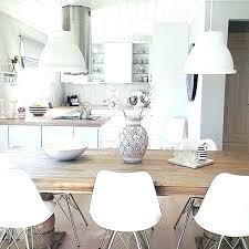 accessoire deco cuisine accessoire pour cuisine accessoire deco cuisine les 25 meilleures