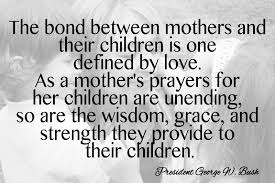 Love A Child Quotes by Happy Mother U0027s Day Status Quotes Messages And Wishes For Whatsapp