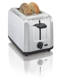 Toaster Black Friday Deals Amazon Com Ovens U0026 Toasters Home U0026 Kitchen Toasters Toaster