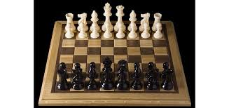 how to set up chess table image result for chess setup frivolent things i want pinterest