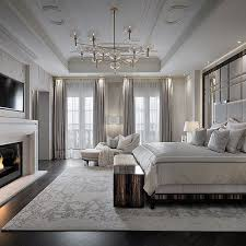 Best  Master Bedroom Design Ideas On Pinterest Master - Great bedrooms designs