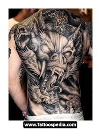 japanese dragon sleeve tattoo designs 07 design ideas