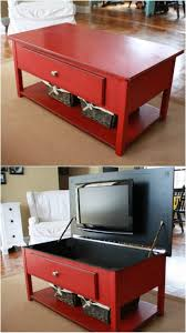 25 clever hidden storage solutions you u0027ll wish you had at home
