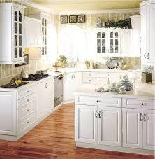 white kitchen ideas photos white kitchen ideas simple white kitchen cabinets ideas with brown