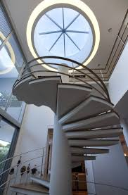 598 best stairs images on pinterest stairs architecture and