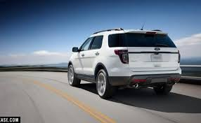 best black friday lease deals 2016 nj best 25 ford explorer lease ideas on pinterest 2016 explorer