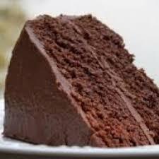 cara membuat bolu kukus empuk dan enak resep kue bolu coklat tanpa mixer oven resep hari ini