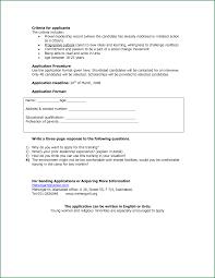 7 biodata sample form applicants applicationsformat info